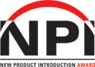 New Product Introduction Award