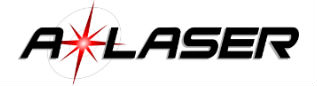 A-Laser Laser Processing Services