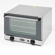 ProConduct Hot Air Oven