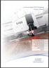 Download the full product line catalog of LPKF rapid PCB prototyping equipment